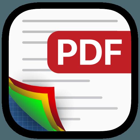 PDF Office Max 6.5