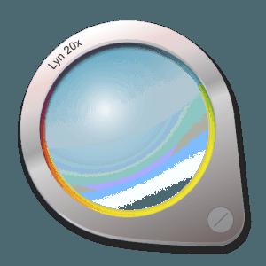 Lyn 2.0.10