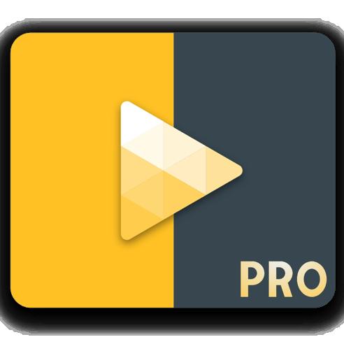 OmniPlayer Pro 1.4.4