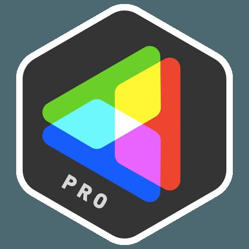 CameraBag Pro 2021.1.0