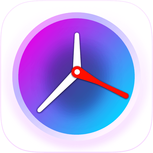 OnTime PRO 3.3