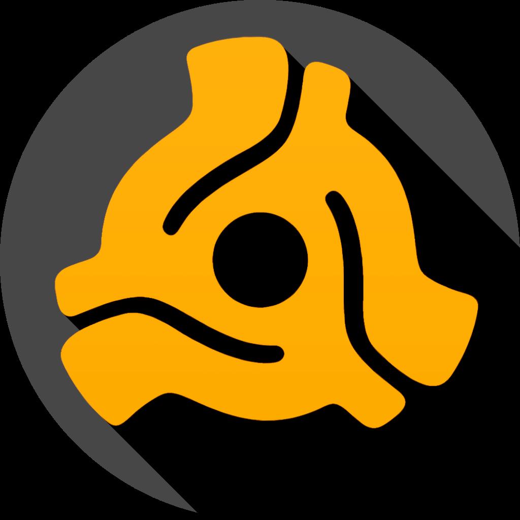 PCDJ DEX 3.16.0.2