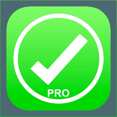 gTasks Pro 1.3.15