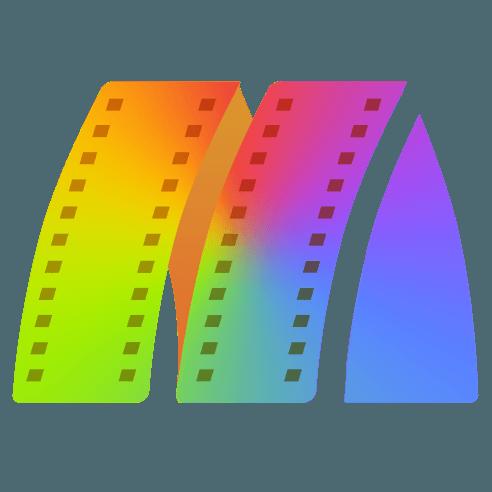 剪大师 MovieMator Video Editor Pro 3.1.1