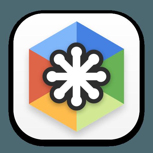 Boxy SVG 3.61.0