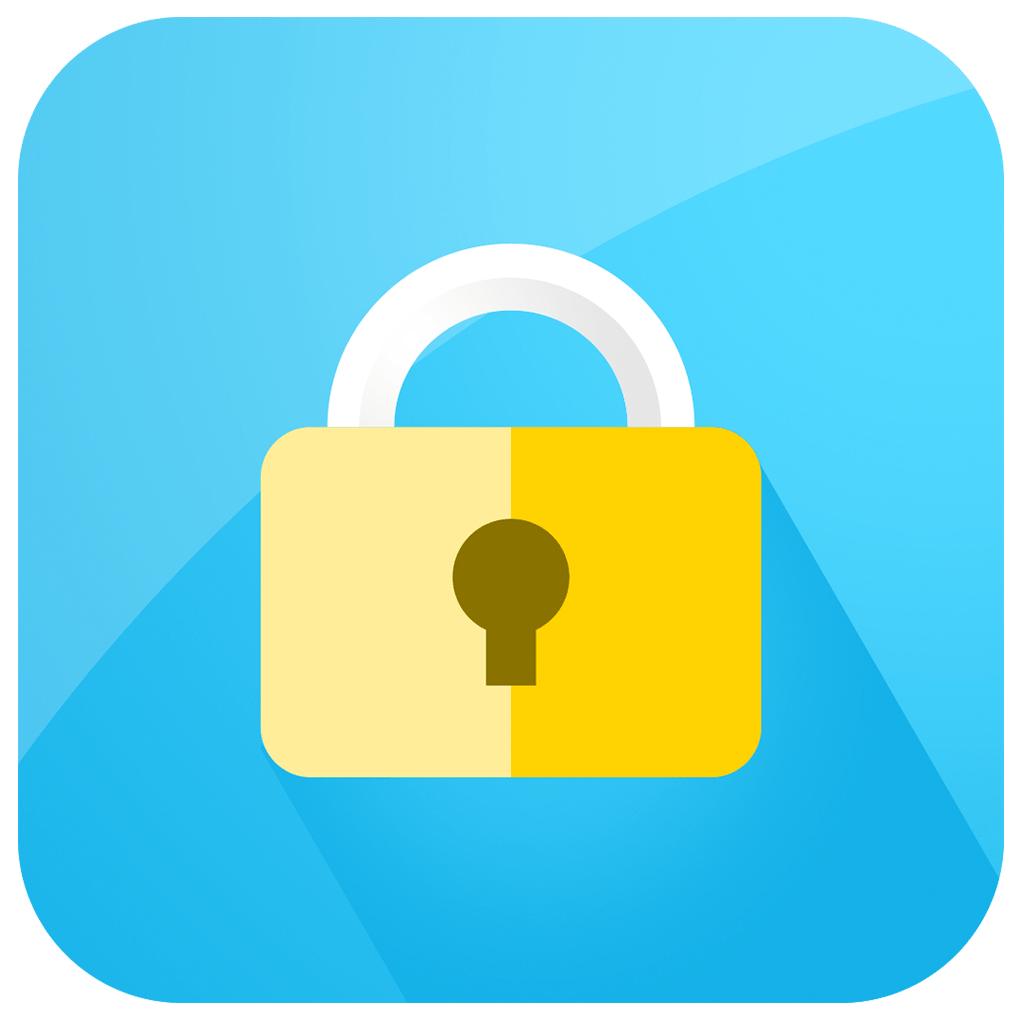 Cisdem AppCrypt 6.2.0