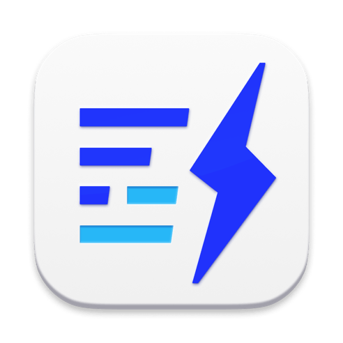 FSNotes 5.0.2