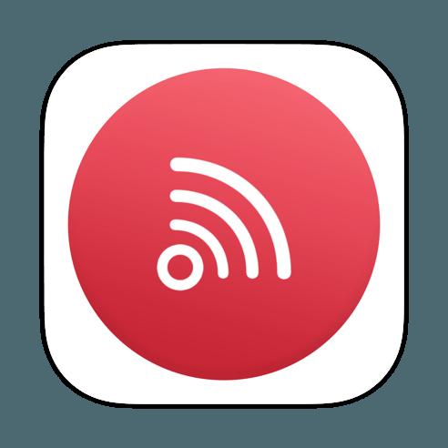 Newsflow 1.5