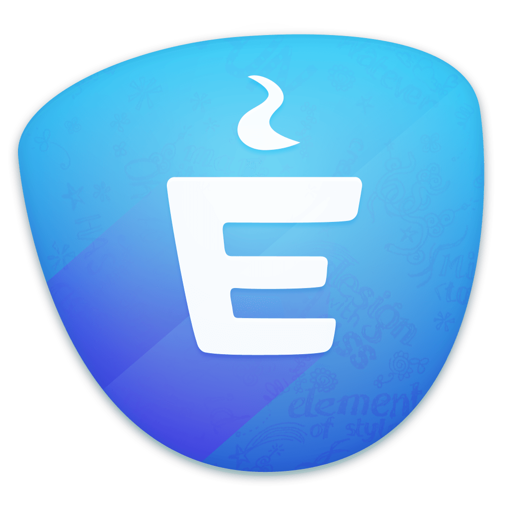 Espresso 5.7.1