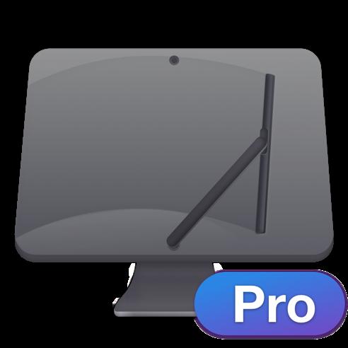 Pocket cleaner Pro 1.5.6