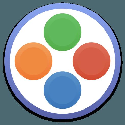 Duplicate File Finder 6.14.4