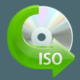 AnyToISO 3.9.6