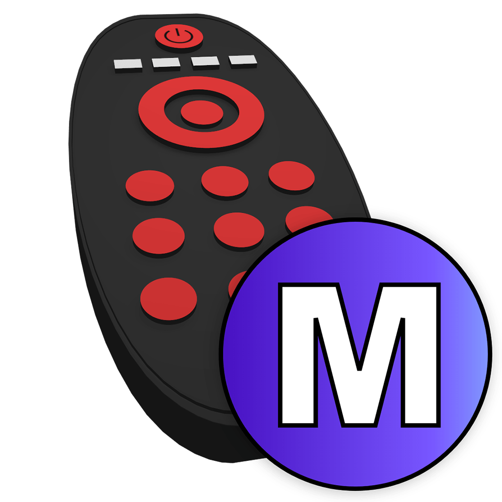 Clicker for HBO Max 1.1.0