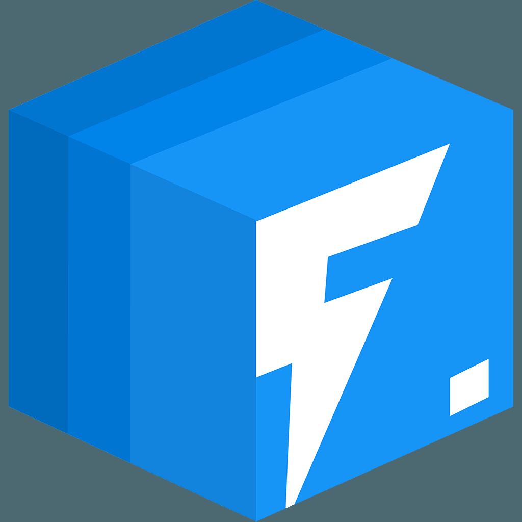 FixGo 2.6.0