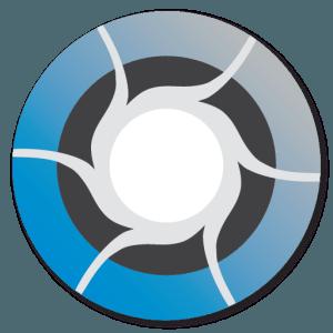 Exposure X7 Bundle 7.0.1.60