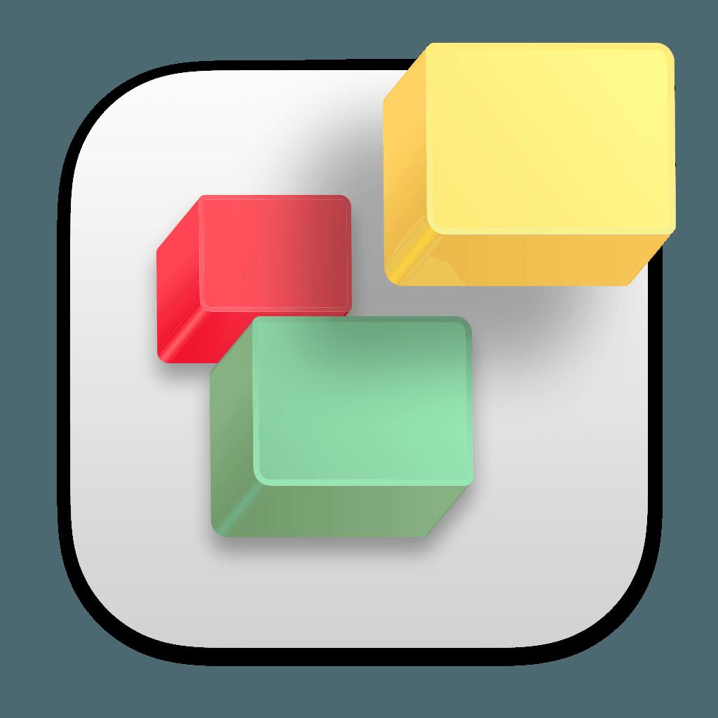 EverWeb 3.5.1