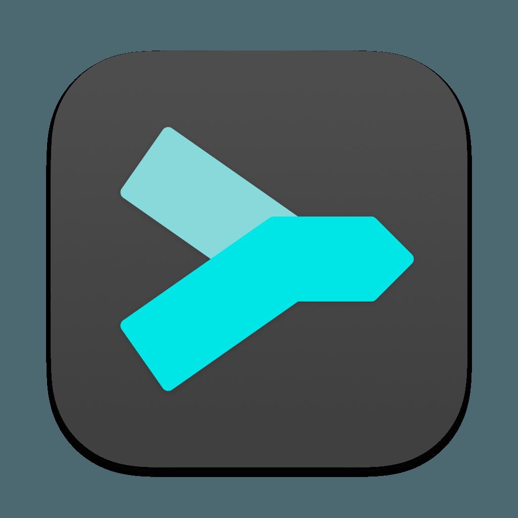 Sublime Merge Dev Build 2061