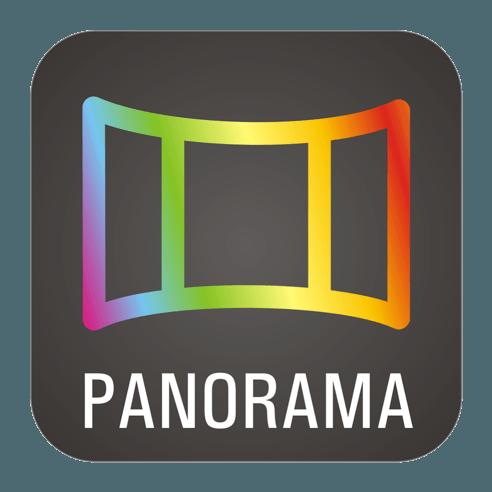 WidsMob Panorama 3.22