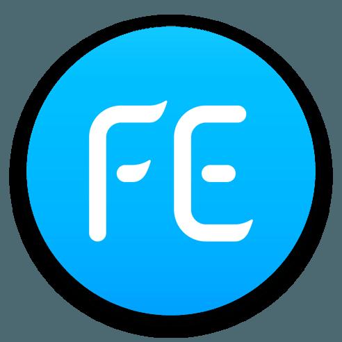 FE File Explorer Pro 3.1.1
