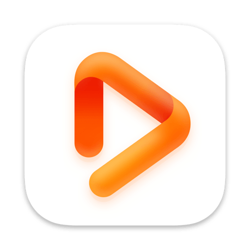 Infuse PRO 7.2.1