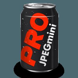 JPEGmini Pro 2.2.8