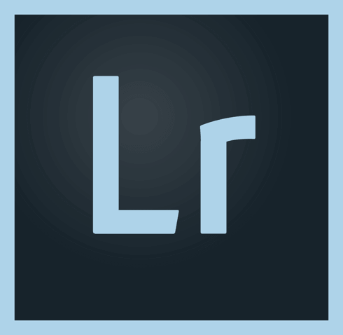 Lightroom Classic 2020 v9.2.1