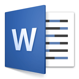 Office 2016 16.16