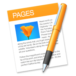 Pages 8.1