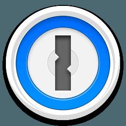 1Password 7.4.3 CR2