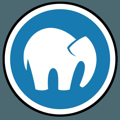 MAMP PRO 6.3.2