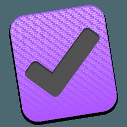OmniFocus Pro 3.9.1