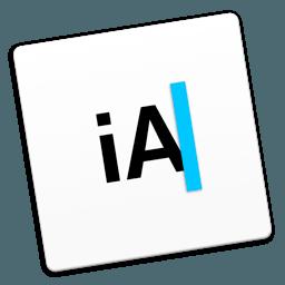 iA Writer 5.6.11