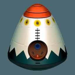 VirtualHostX 8.7.15