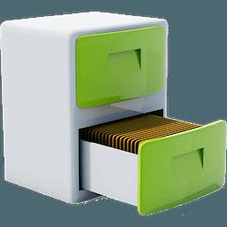 Folder Tidy 2.8