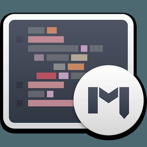 MWeb 3.4.4