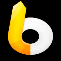 LaunchBar 6.12