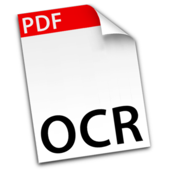 OCRKit Pro 20.1.6