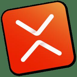 XMind 2020 10.3.1