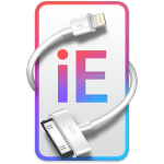 iExplorer 4.5.0