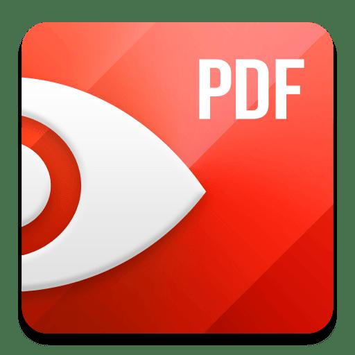 PDF Expert 2.5.16