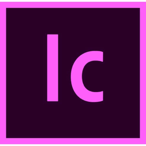 InCopy 2021 16.0.1