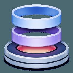 Dropzone Pro 4.1.4