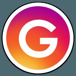 Grids 7.0.9