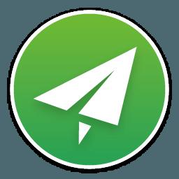 ShadowsocksX-NG 1.9.4