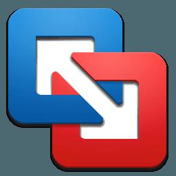 VMware Fusion 11.5.3