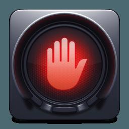Hands Off! 4.4.3