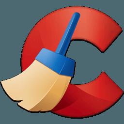CCleaner Pro 1.18.30