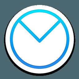 Airmail 4.5.5