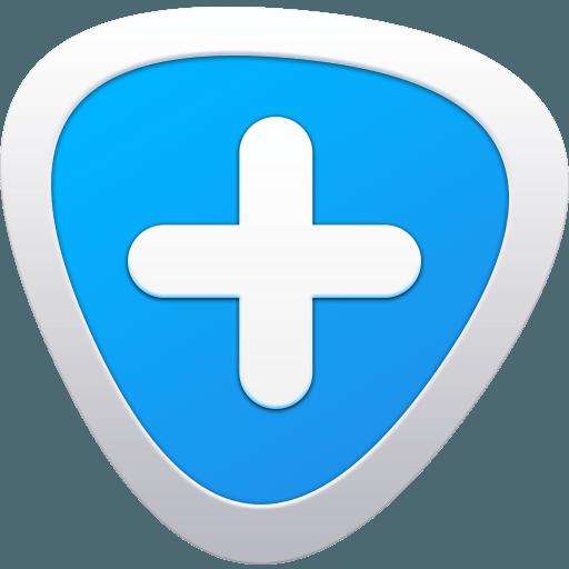 Mac FoneLab 10.1.78