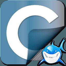 Carbon Copy Cloner 5.1.27